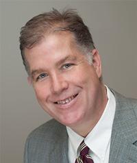 Philip J. Logue